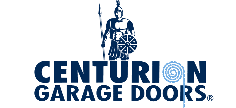 Centurion Garage Doors Perth