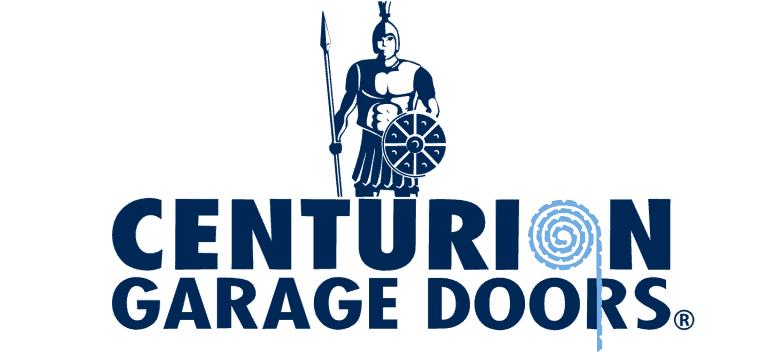 Centurion Garage Doors Perth