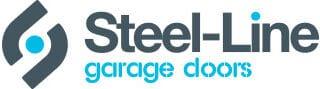Steel Line Logo